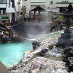 名湯がたくさん!行ってみたい!群馬県にある温泉地をご紹介しますのサムネイル画像