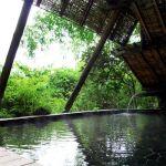 デートで行きたい!カップルで入浴できる箱根の温泉をご紹介しますのサムネイル画像
