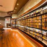 音楽を愛する街・下北沢☆上質な音楽が楽しめるカフェをご紹介!のサムネイル画像