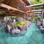 熊本県で極上温泉を楽しみたいあなたに!おススメの温泉をご紹介のサムネイル画像
