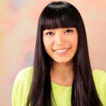 シンガーソングライター・miwaさんの出身大学はなんと慶応義塾大学!のサムネイル画像