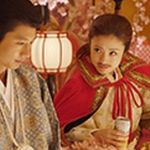 動画あり★上戸彩がアサヒビールのCMで江戸時代の殿様に!?のサムネイル画像