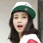 女性のキャップが大流行!崩れなくてかわいい髪型アレンジまとめ☆のサムネイル画像