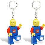 大人も夢中!!レゴのキーホルダーはこんなに種類があった!のサムネイル画像