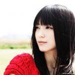 """人気歌手のmiwaさんも!今、芸能界では""""慶應ガール""""が熱いのサムネイル画像"""