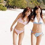 海に行きたくなる可愛い?セクシー?なレディース水着を紹介しますのサムネイル画像