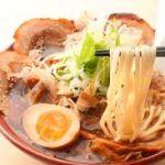 生姜醤油にエビペースト!新潟県のおすすめ人気ラーメン店まとめのサムネイル画像