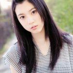 若手女優の登竜門・ドラマ『GTO』に出演した三吉彩花が気になる!のサムネイル画像