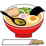 飲み会の帰りに行こう!渋谷で深夜営業している人気のラーメン店3選のサムネイル画像