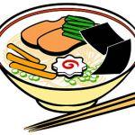 【ラーメン好き必見】1度は食べたい!八王子の人気ラーメン店3選のサムネイル画像