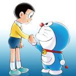 あの感動をもう一度!大人気アニメ、ドラえもんの感動名シーン特集!のサムネイル画像