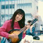 才色兼備のmiwaさんはお嬢様学校出身だった?出身高校、徹底調査!のサムネイル画像
