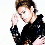 KAT-TUNの上田竜也はソロで大活躍していた!?ドラマ出演も!のサムネイル画像