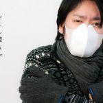 彼氏が風邪をひいたときに作ってあげたい料理レシピまとめ★のサムネイル画像