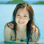 アメトーークに出演した足立梨花がカワイイと評判です!【画像あり】のサムネイル画像