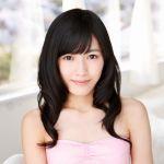 【AKB48人気メンバー】渡辺麻友の新曲が頭から離れないと話題に!のサムネイル画像