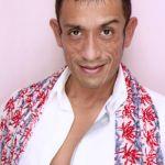 【都市伝説?】ついに判明!クリス松村さんの実際の年齢は5◯歳!のサムネイル画像