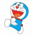 【動画あり】祝・ドラえもん生誕45周年!テレビアニメ歴代OP集!のサムネイル画像