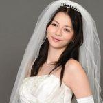 【香里奈】4年ぶりの連ドラ主演!10月スタート「結婚式の前日に」のサムネイル画像