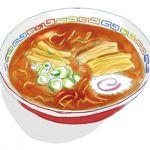 岩手県盛岡市の人気ラーメン店3選!絶品ラーメンを食べよう!!のサムネイル画像