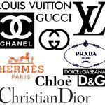 新しい財布で運気アップ!今人気のブランド財布を男女別で紹介!のサムネイル画像