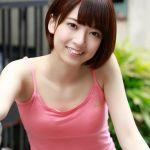 乃木坂46・モデルで学力優秀な橋本奈々未が通っていた大学とは?のサムネイル画像