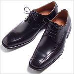 メンズファッションの定番、革靴の種類とふさわしいシーンについて。のサムネイル画像