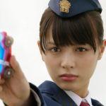 仮面ライダーで話題の美女!内田理央と有吉弘行の関係とは?のサムネイル画像