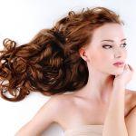 無料!自分に似合う髪型が分かる『アプリ』のまとめ・厳選3つ!のサムネイル画像