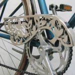 自転車派必見!ちょっと個性的な自転車アクセサリーの紹介。のサムネイル画像