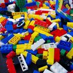 【ハイクオリティ】レゴを本気でやったら凄すぎた!【作品集】のサムネイル画像