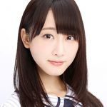 【SKE48・松井玲奈】卒業までカウントダウン…今見たい水着特集!のサムネイル画像