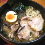 ラーメン王国熊本県で超人気のラーメン店トップ4をご紹介しますのサムネイル画像