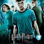 【感動】映画「ハリーポッター」関連の動画を一挙公開【爆笑】のサムネイル画像