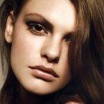 世界を股にかける外国人モデルたちに関するまとめ【画像あり】のサムネイル画像