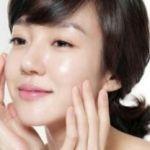 「美肌大国」韓国のスターたちが、日頃行っているスキンケアまとめのサムネイル画像