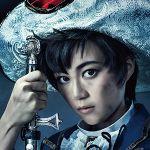 【乃木坂46・生田絵梨花】ミュージカル「リボンの騎士」主演抜擢!のサムネイル画像