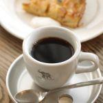 カフェ経営について知りたい!経験談から見える理想と現実とは?のサムネイル画像