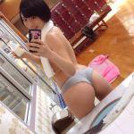 尻職人グラビアアイドル・倉持由香の台湾ロケが過激すぎると話題に!のサムネイル画像