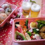 【手作り】彼氏にお弁当を作りたい?それとも、作って欲しい?のサムネイル画像