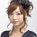 結婚式にしていきたいヘアアレンジ特集!結婚式で簡単にできる髪型!のサムネイル画像