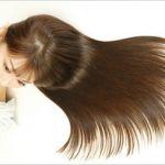 髪を切り過ぎた・・そんな方必見!髪を早く伸ばす方法を紹介します!のサムネイル画像