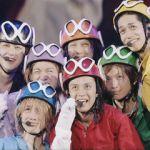 【関ジャニ∞】史上最大級!5大ドームツアーを今冬開催決定!のサムネイル画像