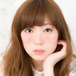 【NMB48渡辺美優紀】胸キュン♡ボブヘアーを大公開!谷間もセクシーのサムネイル画像