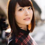 【はなざーさん】花澤香菜の性格や彼氏などの噂について検証!のサムネイル画像