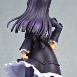 ★黒髪ロングキャラがヒロインの人気アニメアランキングBEST10★のサムネイル画像