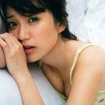 衝撃!大島優子は枕営業で成り上がった!?芸能界の闇を暴く!のサムネイル画像