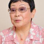 【脚本家・橋田壽賀子】引退報道?!でもデマだった?最新コメントのサムネイル画像