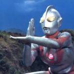 永遠のヒーロー・ウルトラマンの強さがわかる最強の敵との戦い方のサムネイル画像