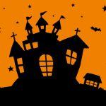 【可愛い】ハロウィンで使える!ゾンビメイク動画大特集★【怖い】のサムネイル画像